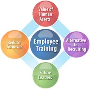 Organizational & Employee Development
